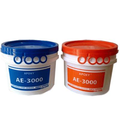 keo-epoxy-20kg