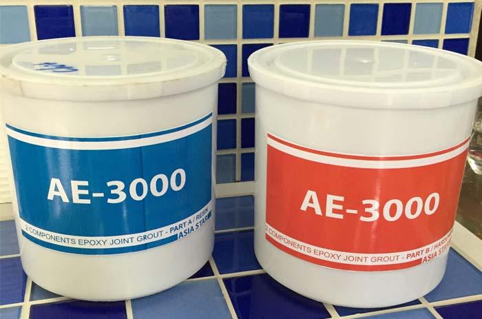 keo-epoxy-ab