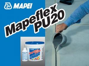 keo-tram-khe-goc-epoxy-polyurethane-mapeflex-pu20