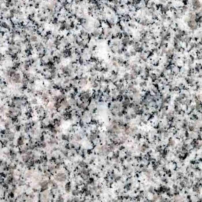 6 ưu điểm nổi bật của đá hoa cương