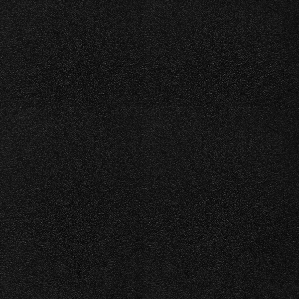 gach-taicera-60x60-g68979s