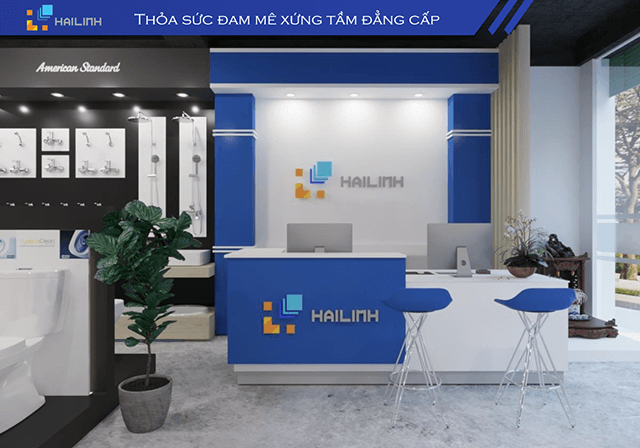 showroom-hai-linh-ha-dong