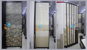 Vì sao gạch ốp tường bếp Viglacera được khách hàng ưa chuộng