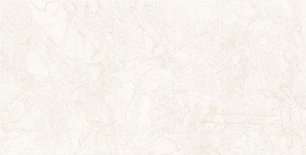 Gạch ốp tường bếp Viglacera vân đá