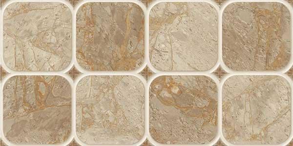 Viglacera UB3601