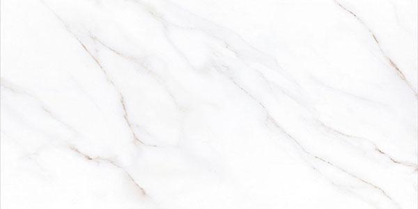 Gạch ốp tường màu trắng vân đá Viglacera UB3603