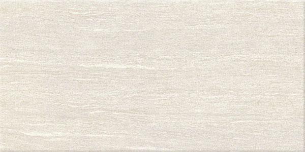 Gạch ốp tường Viglacera BS3603