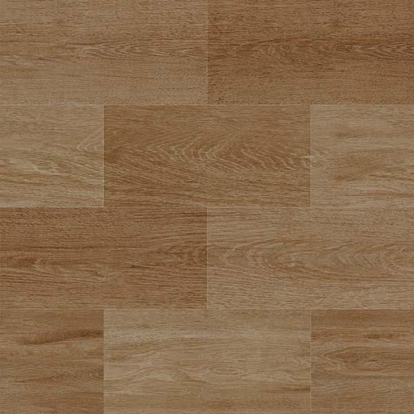 Gạch lát nền vân gỗ Taicera
