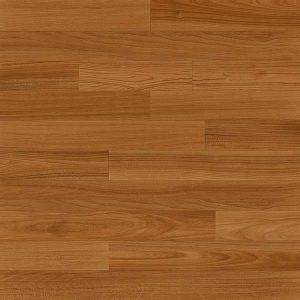 Gạch Viglacera 60x60 vân gỗ