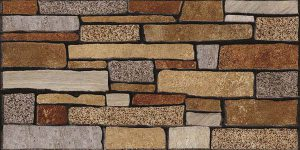 Gạch ốp tường Viglacera GW3602