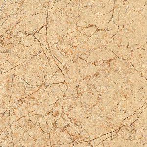 Gạch lát nền nhà tắm Viglacera KS3642