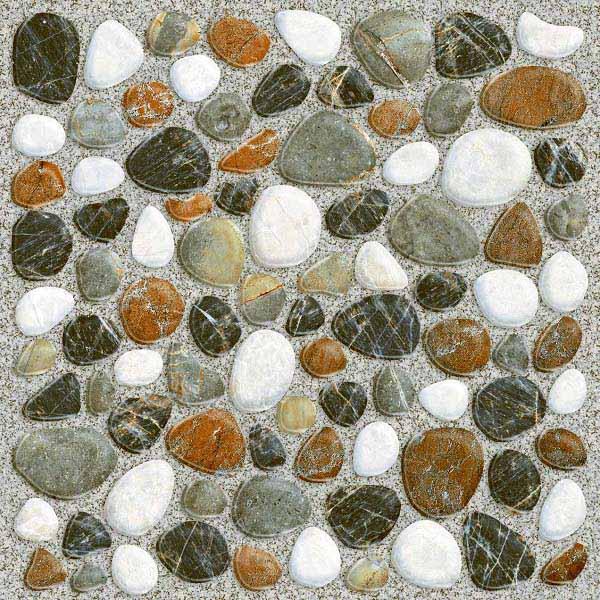 Gạch Viglacera GF321