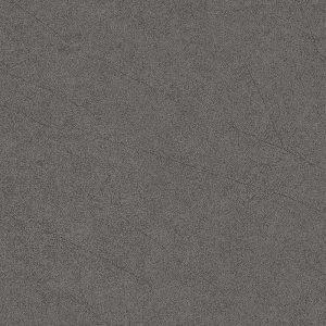 Gạch Viglacera UM302