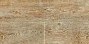 Gạch ốp tường phòng khách Viglacera PBS 3688