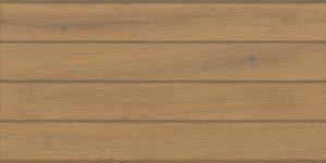 Gạch ốp tường Viglacera BS 3626
