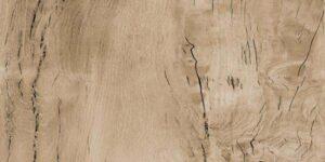 Top mẫu gạch ốp tường phòng khách đẹp nhất vân gỗ cho nhà nông thôn