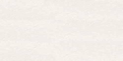 Gạch TKG GC600X299-052