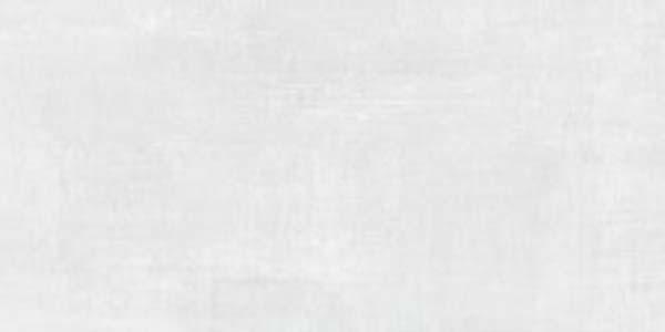 Gạch Taicera G63922