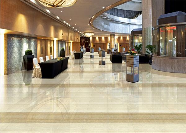 Báo giá gạch lát nền 100x100 granite và TOP mẫu đẹp 2021 2