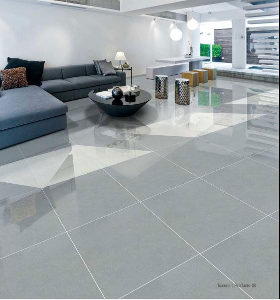 Báo giá gạch lát nền 100x100 granite và TOP mẫu đẹp 2021 4