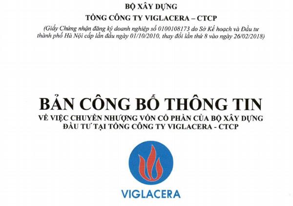 Chỉ số ISO tiêu chí lựa chọn gạch ốp lát Viglacera chuẩn
