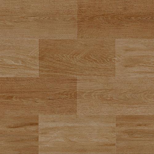 gạch vân gỗ Viglacera 3
