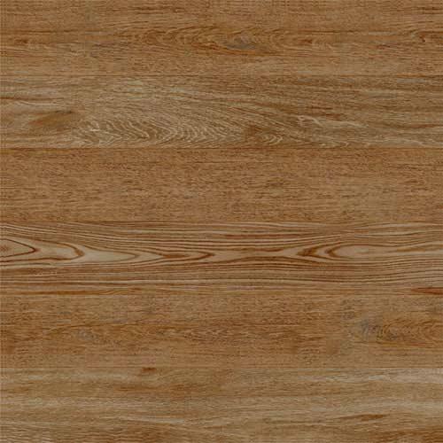 gạch vân gỗ Viglacera 2