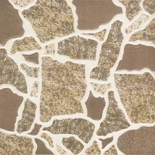 gạch lát nền 400x400 ceramic 3