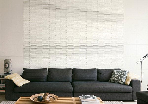 99+ mẫu gạch thẻ ốp tường màu trắng ĐẸP được lựa chọn nhiều nhất hiện nay 1