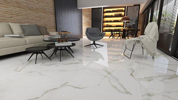 Cập nhật 20+ mẫu gạch lát nền phòng khách đẹp không thể rời mắt 5