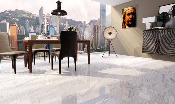Cập nhật 20+ mẫu gạch lát nền phòng khách đẹp không thể rời mắt 6