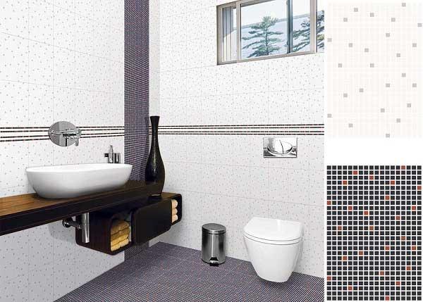 BST các mẫu gạch ốp tường 30x45 đẹp - hot nhất hiện nay 3