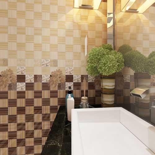 BST các mẫu gạch ốp tường 30x45 đẹp - hot nhất hiện nay 4