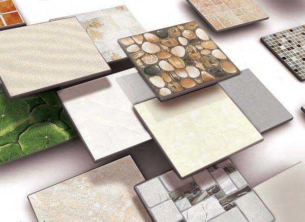 TOP 4 mẫu gạch lát sân thượng chống thấm được chọn nhiều hiện nay 3