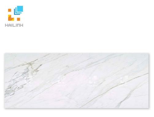 TOP mẫu gạch ốp tường đẹp cho phòng ngủ nên chọn 2021 1