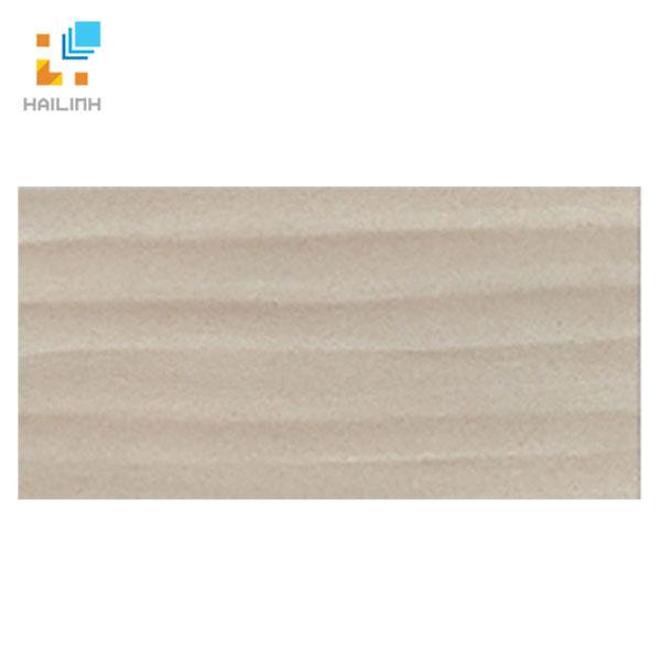 TOP mẫu gạch ốp tường đẹp cho phòng ngủ nên chọn 2021 2