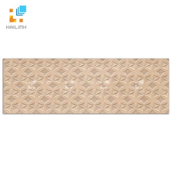 TOP mẫu gạch ốp tường đẹp cho phòng ngủ nên chọn 2021 5