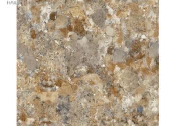 gạch giả đá prime