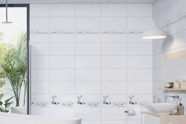 Gạch ốp nhà tắm Prime 09939 – 09940 – 09941