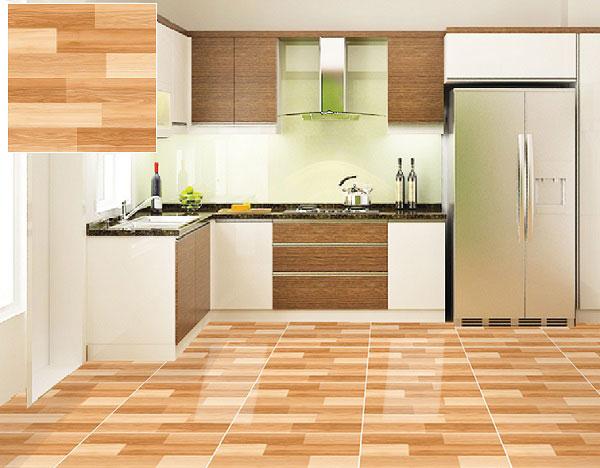 20+ mẫu gạch lát nền đẹp 60x60 vân gỗ HOT nhất hiện nay 3