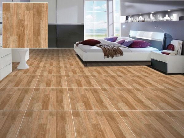 20+ mẫu gạch lát nền đẹp 60x60 vân gỗ HOT nhất hiện nay 8