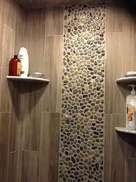 gạch ốp tường nhà vệ sinh giả sỏi-03