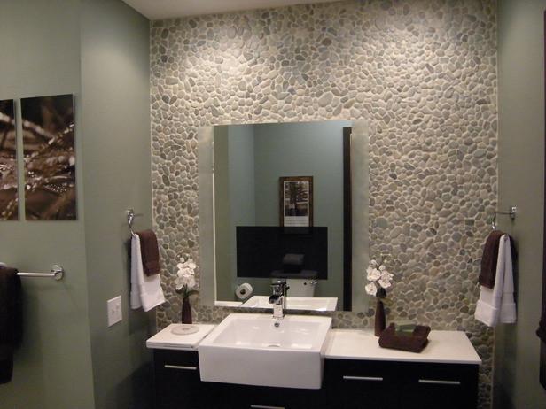 gạch ốp tường nhà vệ sinh giả sỏi-01