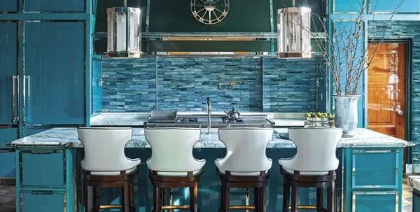 TỔNG HỢP 999++ các mẫu gạch ốp tường bếp đẹp nhất 2021 1