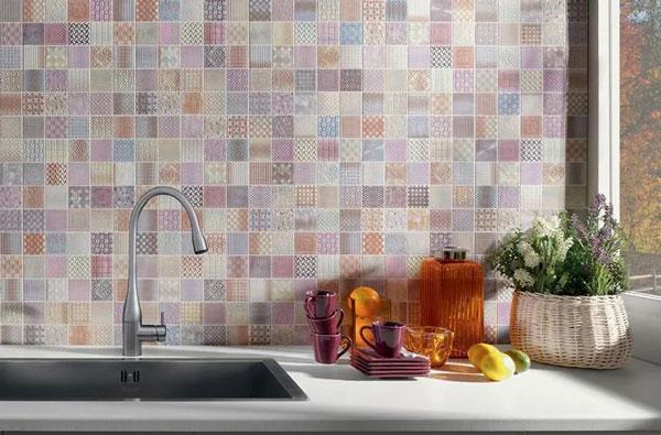 TỔNG HỢP 999++ các mẫu gạch ốp tường bếp đẹp nhất 2021 14