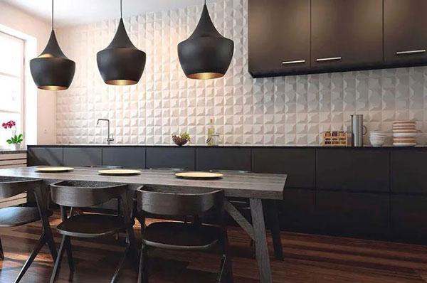 TỔNG HỢP 999++ các mẫu gạch ốp tường bếp đẹp nhất 2021 15