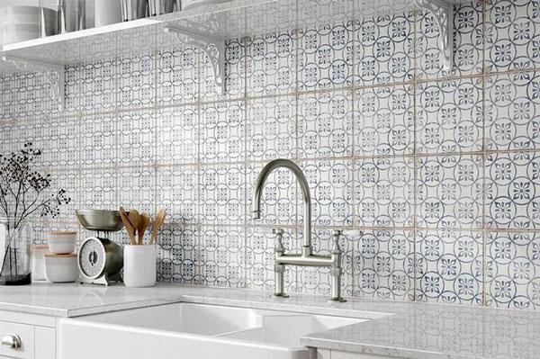 TỔNG HỢP 999++ các mẫu gạch ốp tường bếp đẹp nhất 2021 7