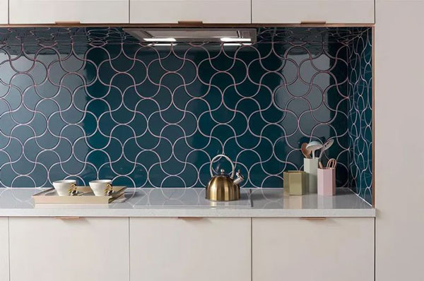 TỔNG HỢP 999++ các mẫu gạch ốp tường bếp đẹp nhất 2021 8
