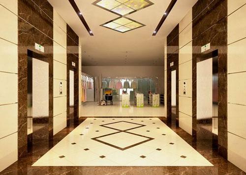 Tổng hợp các loại gạch lát hành lang được ưa chuộng nhất hiện nay 1