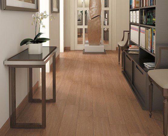 Tổng hợp các loại gạch lát hành lang được ưa chuộng nhất hiện nay 2